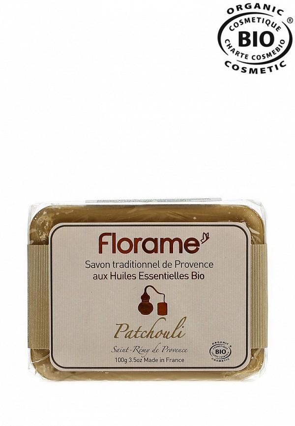 Мыло Florame Florame FL008LUDLE94 жидкое мыло florame florame мыло жидкое миндаль 500 мл