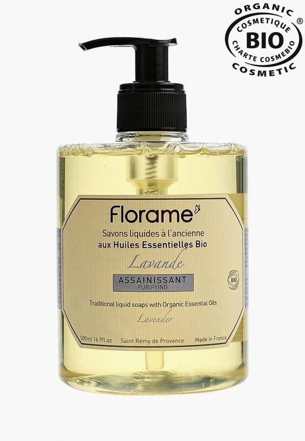 Мыло Florame Florame FL008LUGCH36