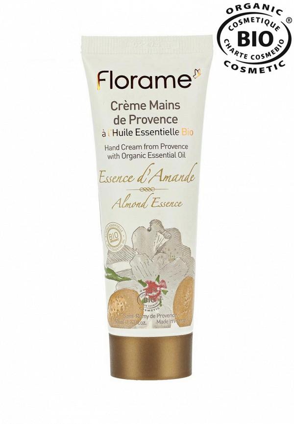Крем Florame \