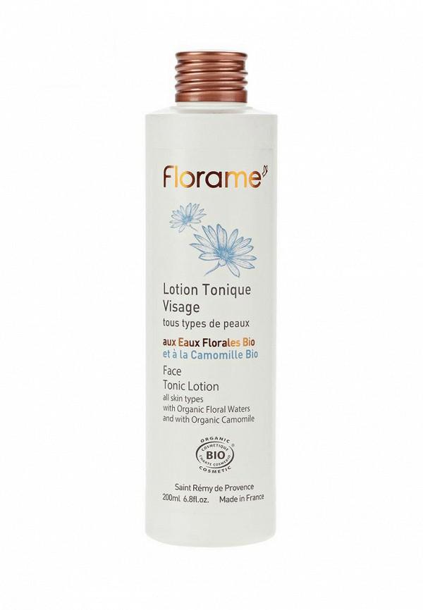 Лосьон для лица Florame Florame FL008LWFLL01 недорого
