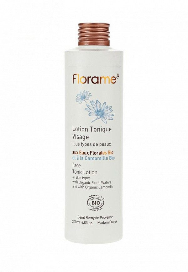 Лосьон для лица Florame Florame FL008LWFLL01 лосьон для лица