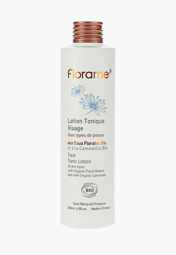 Лосьон для лица Florame Florame FL008LWFLL01 гидрофильное масло florame florame fl008lwgch24