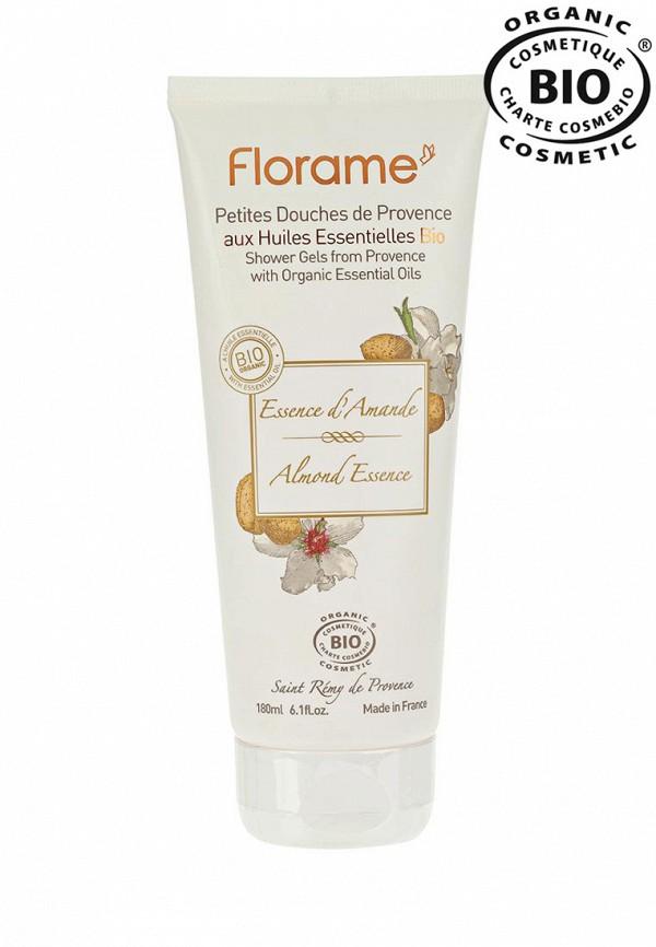 Гель для душа Florame Florame FL008LWFLL11 недорого