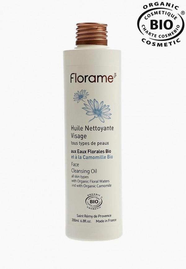 Гидрофильное масло Florame Florame FL008LWGCH24 гидрофильное масло florame florame fl008lwgch24