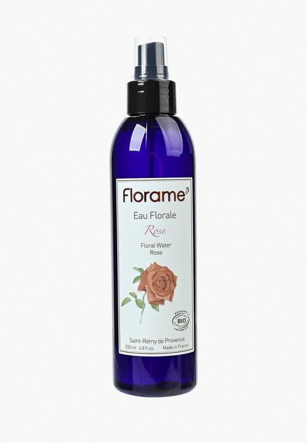 Тоник для лица Florame Florame FL008LWSPS33 гидрофильное масло florame florame fl008lwgch24
