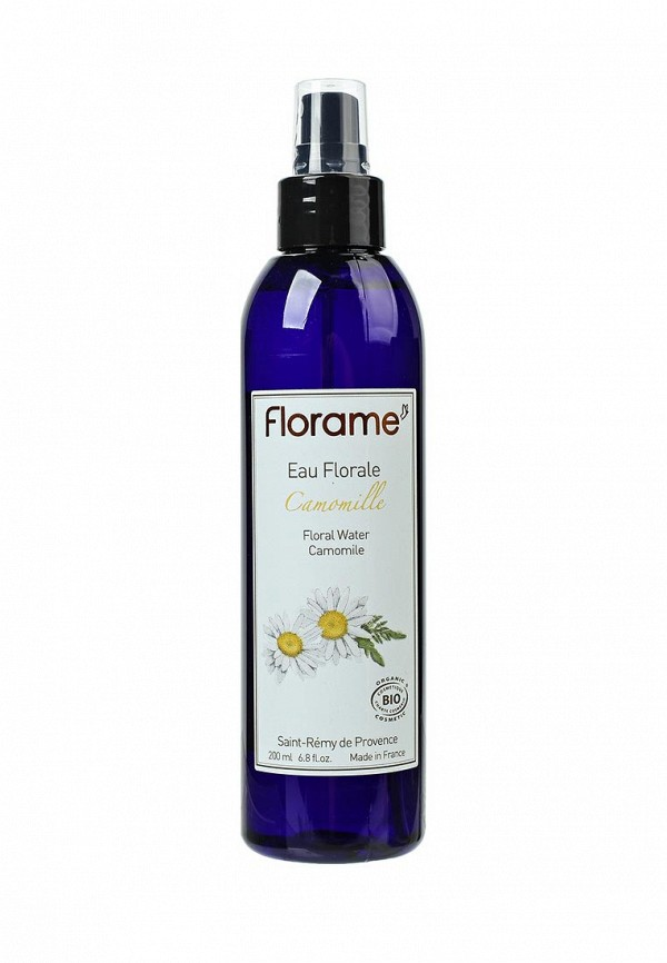 Туалетная вода Florame Florame FL008LWSPS34 гель для умывания florame florame fl008lmfll05