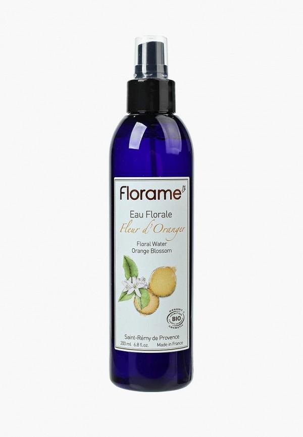 Спрей для лица Florame Florame FL008LWSPS35 гидрофильное масло florame florame fl008lwgch24