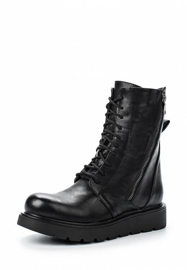 Женские ботинки Flyfor W18195