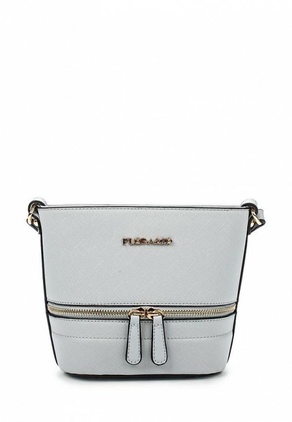 Сумка Flora & Co F3767