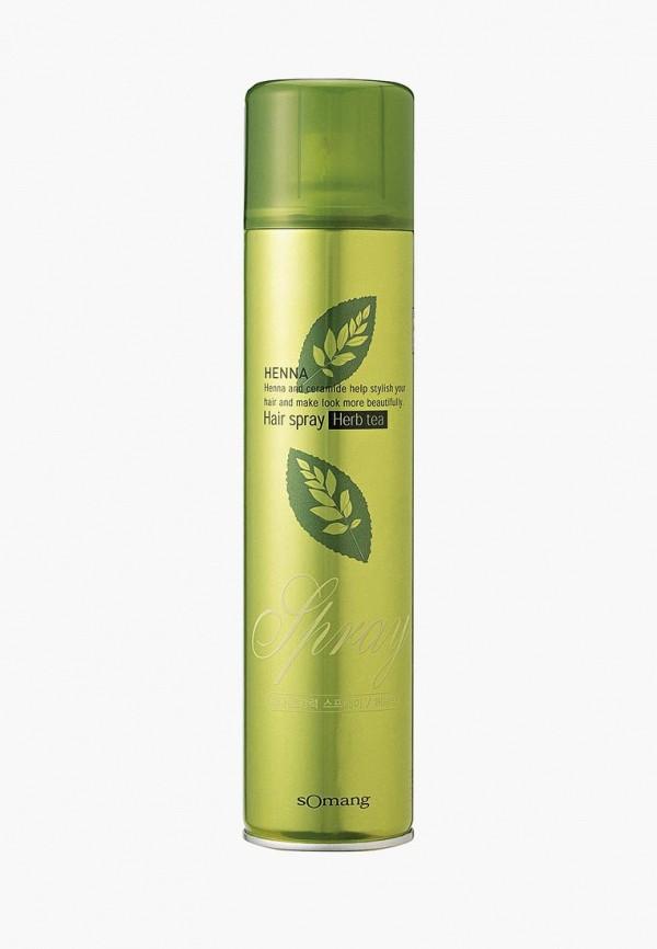 Лак для волос Flor de Man Flor de Man FL019LWUEM40 гель лак для ногтей pupa lasting color gel 019 цвет 019 sumptuous mane variant hex name c93a56