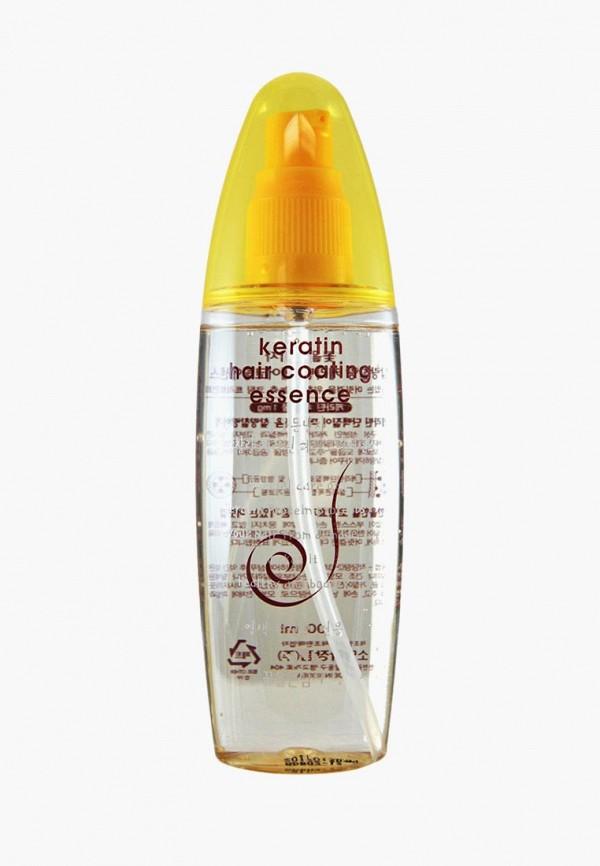 Купить Сыворотка для волос Flor de Man, Восстанавливающая с кератином Keratin 100 мл, FL019LWUEM42, Весна-лето 2018