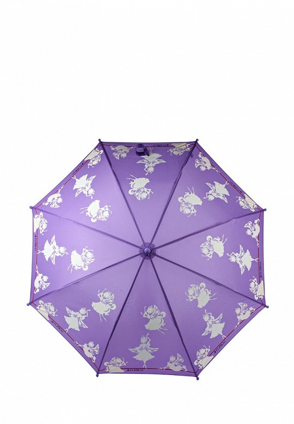 Зонт складной Flioraj Flioraj FL976DGILE30 зонты flioraj 014 30 fj flioraj
