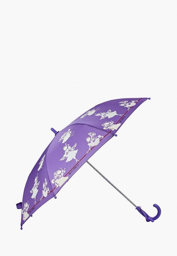 Зонт складной Flioraj Flioraj FL976DGILE30