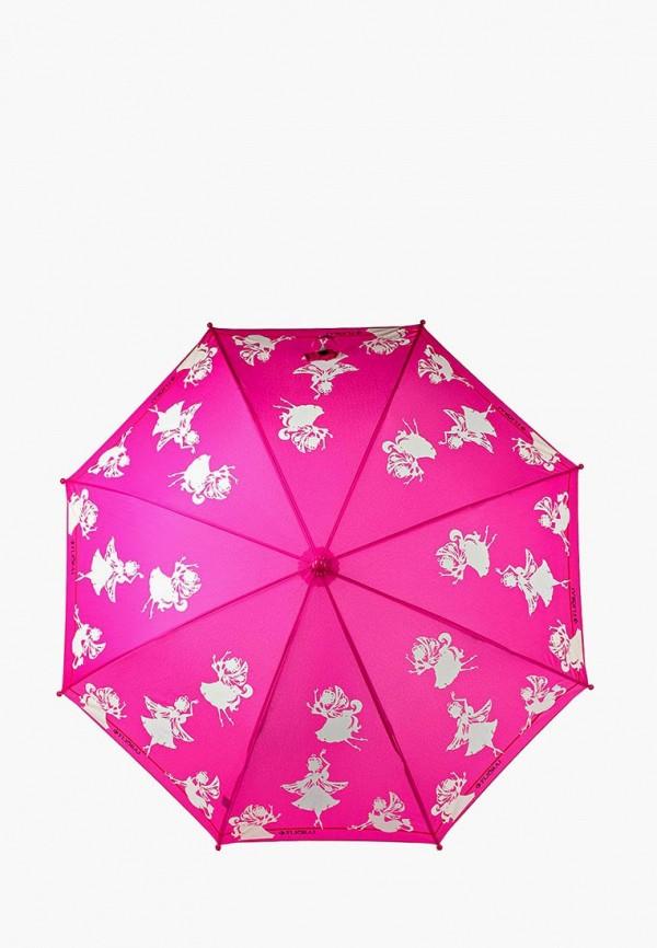 Зонт складной Flioraj Flioraj FL976DGILE31
