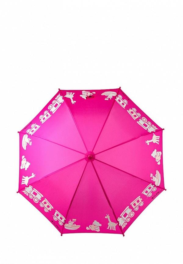 Зонт складной Flioraj Flioraj FL976DGILE38