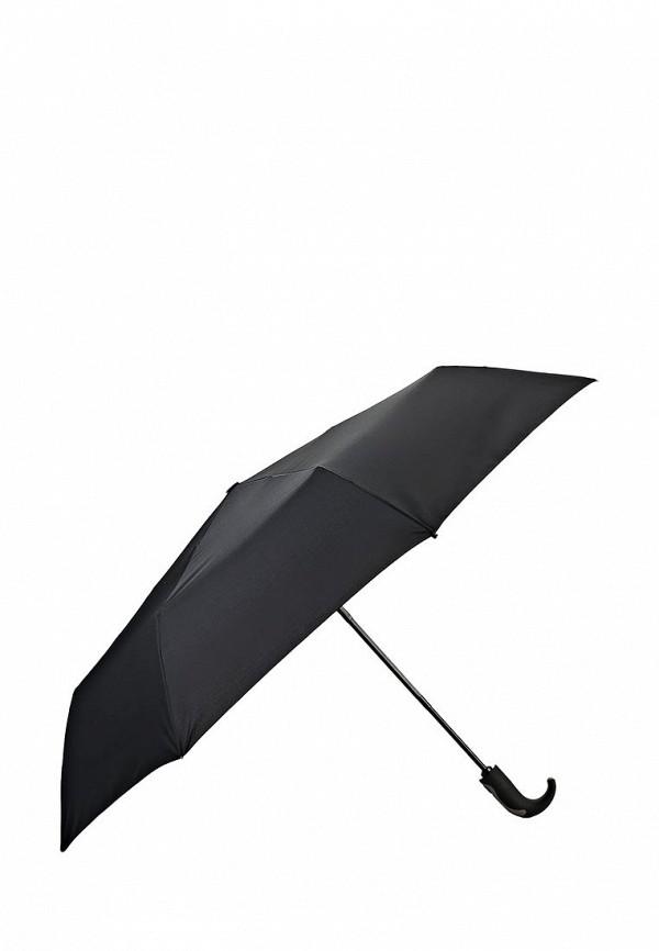 Зонт складной Flioraj Flioraj FL976DMBNN61