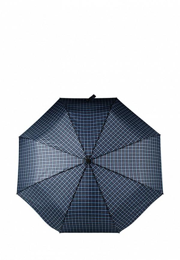 Зонт складной Flioraj Flioraj FL976DMIJU19