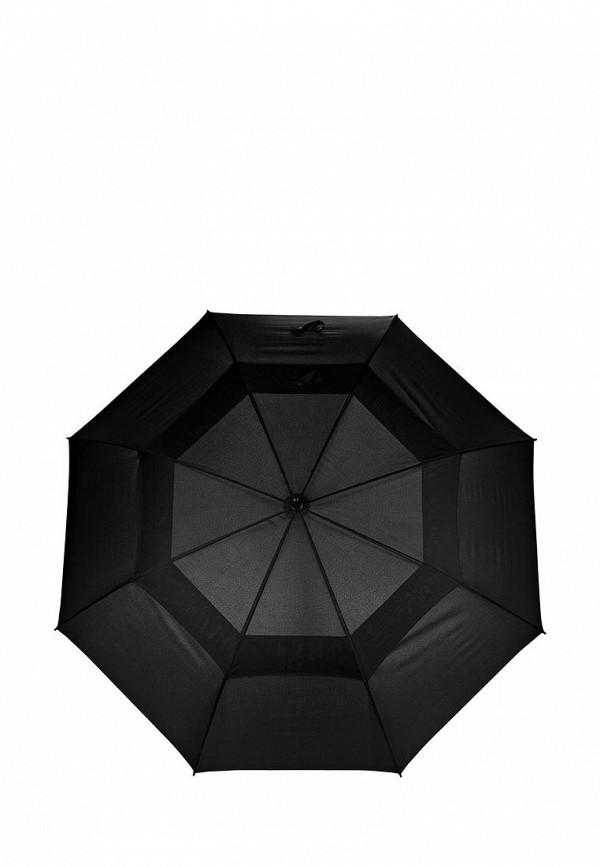 Зонт Flioraj 232300 FJ