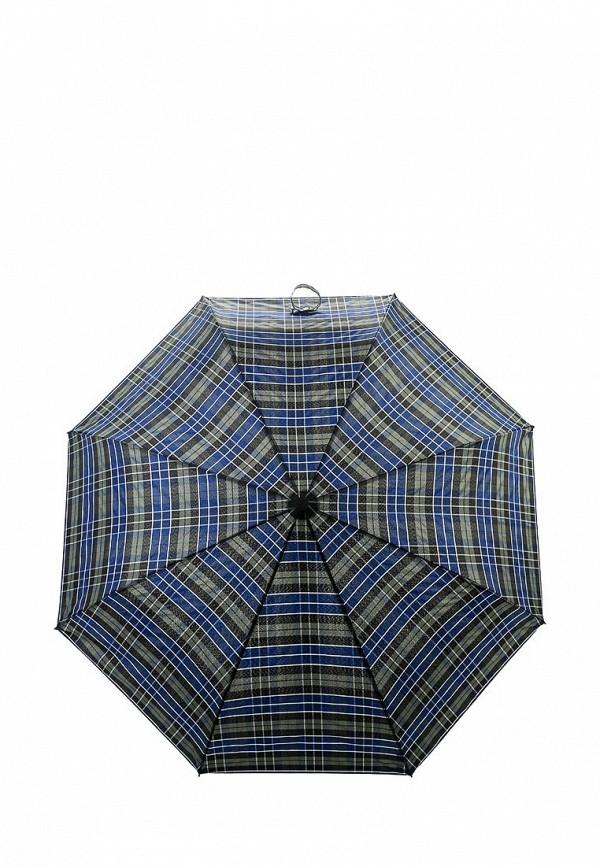 Зонт складной Flioraj 009006/1 FJ