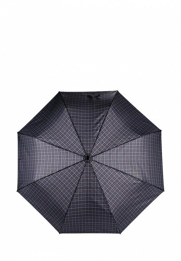 Зонт складной Flioraj Flioraj FL976DMSMJ35