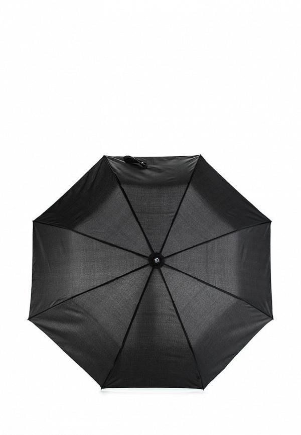 Зонт складной Flioraj Flioraj FL976DUASZE2 зонт трость flioraj 012 2