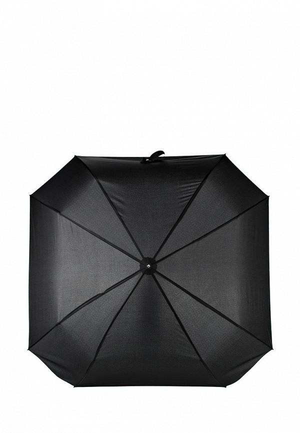 Зонт складной Flioraj Flioraj FL976DUIJU16