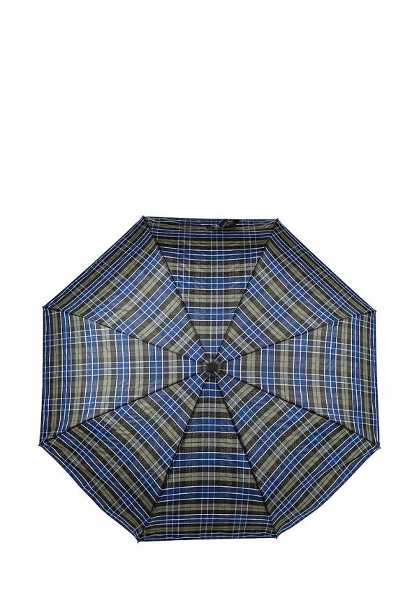 Зонт складной Flioraj Flioraj FL976DUXPM43