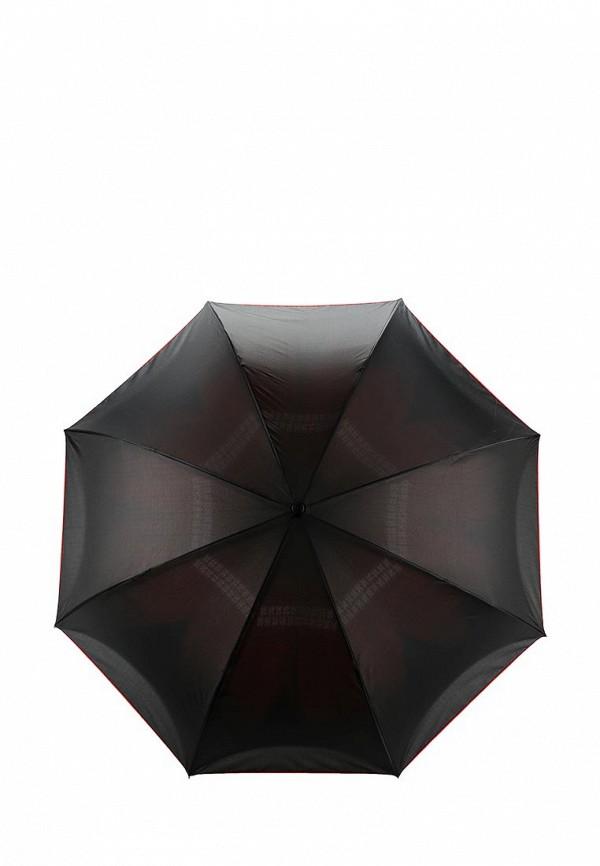 Зонт-трость Flioraj Flioraj FL976DWASZD9 printio зонт трость с деревянной ручкой