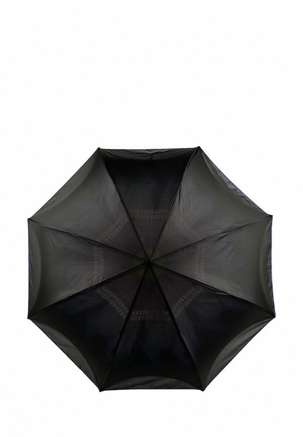 Зонт-трость Flioraj Flioraj FL976DWASZE0 printio зонт трость с деревянной ручкой