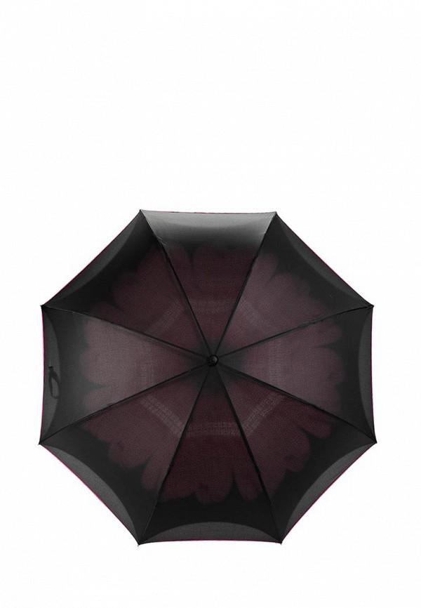 Зонт-трость Flioraj Flioraj FL976DWASZE1 зонт трость flioraj 012 2