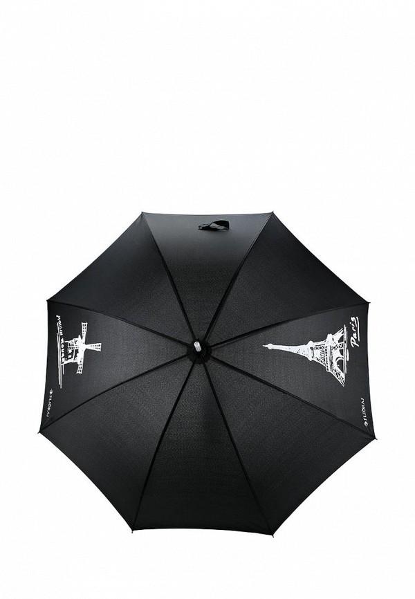 Зонт-трость Flioraj Flioraj FL976DWASZI2 зонт трость flioraj 012 2