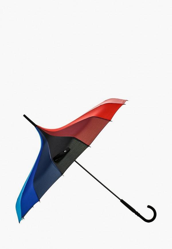 Зонт-трость Flioraj Flioraj FL976DWGHC31 зонт трость flioraj 012 2
