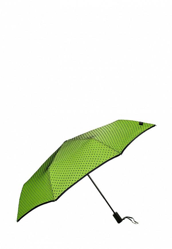 Зонт Flioraj 22002 FJ