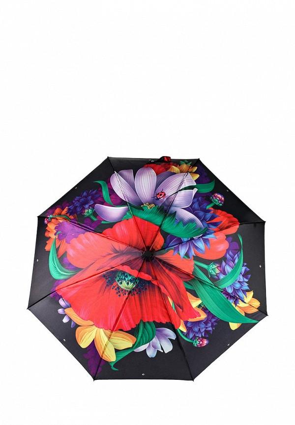 Зонт складной Flioraj 231209 FJ
