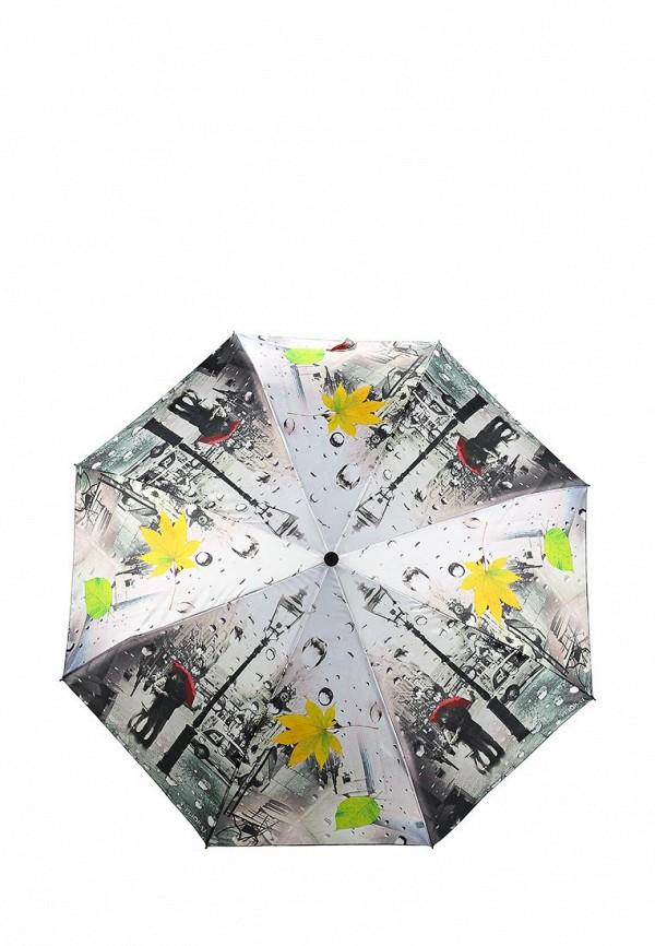 Зонт складной Flioraj Flioraj FL976DWVQU33