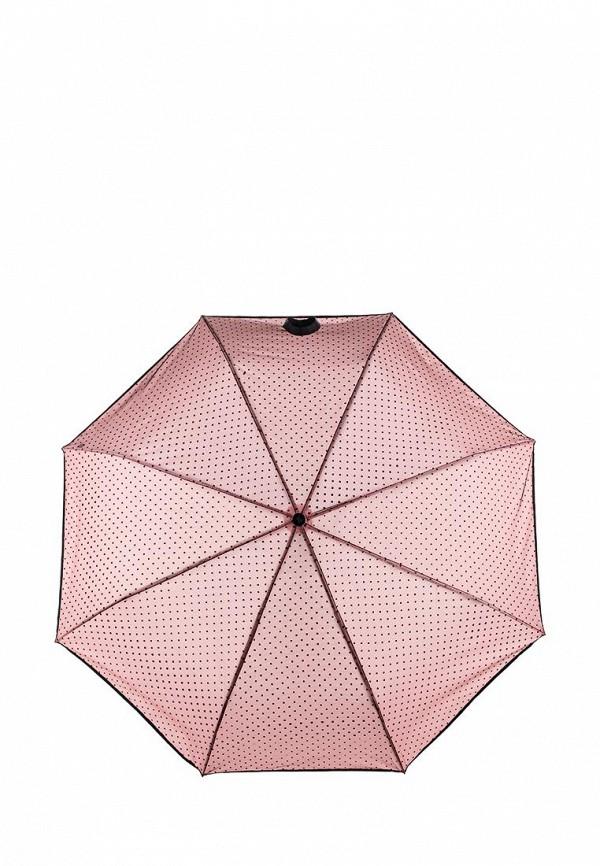 Зонт складной Flioraj Flioraj FL976DWVQU34