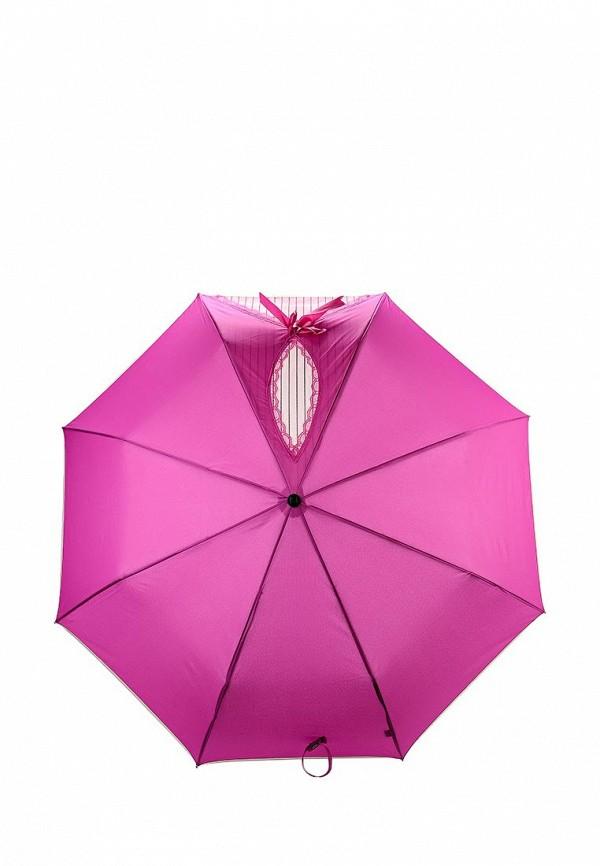 Зонт складной Flioraj Flioraj FL976DWXPM30 зонты flioraj 014 30 fj flioraj