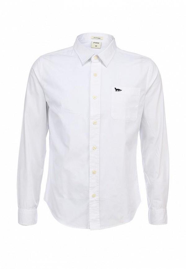Рубашка Fox