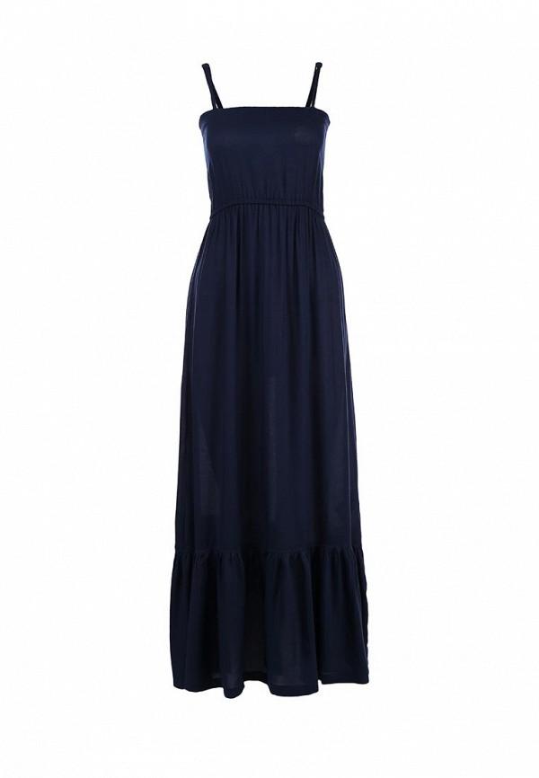 Платье Fox