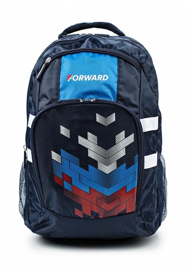 Городской рюкзак Forward U19422G
