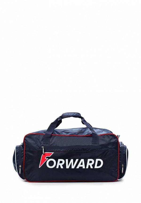 все цены на  Сумка спортивная Forward Forward FO007BUXEX34  онлайн