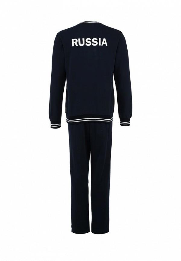 Дешевая Спортивная Одежда Доставка