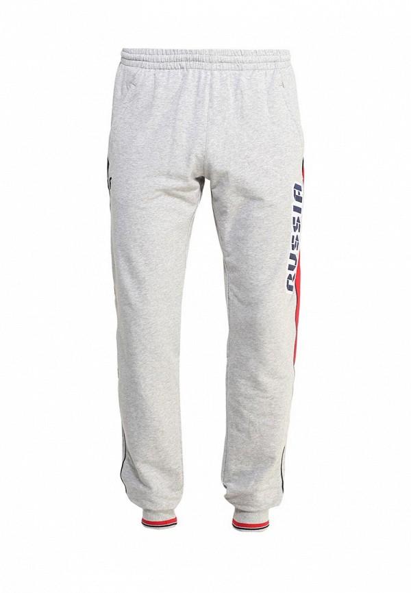 Мужские спортивные брюки Forward M04230G