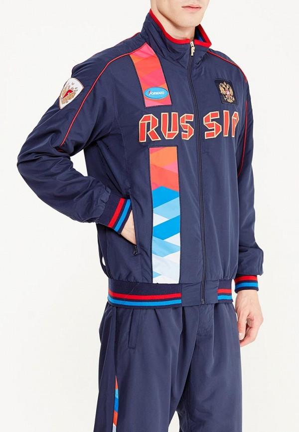 Фото Костюм спортивный Forward. Купить в РФ