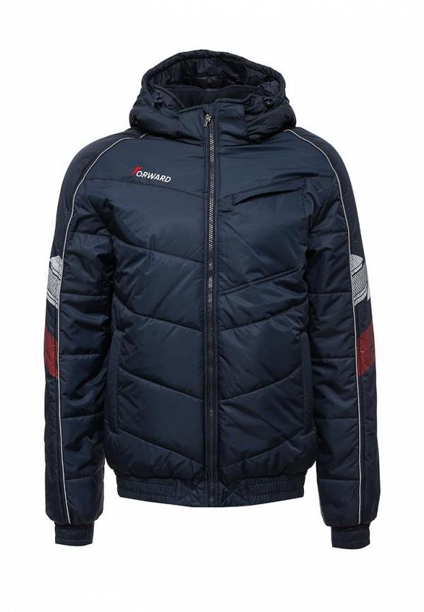 Куртка утепленная Forward Forward FO007EMXEX56