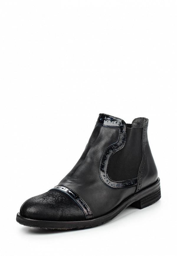 Ботинки Fonti