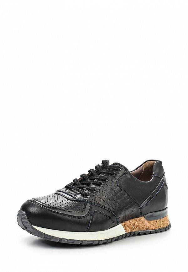 Мужские кроссовки Fonti 176007