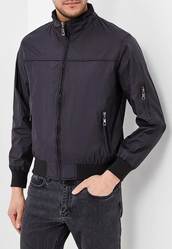Куртка Forex Forex FO011EMARSU9 forex b016 158