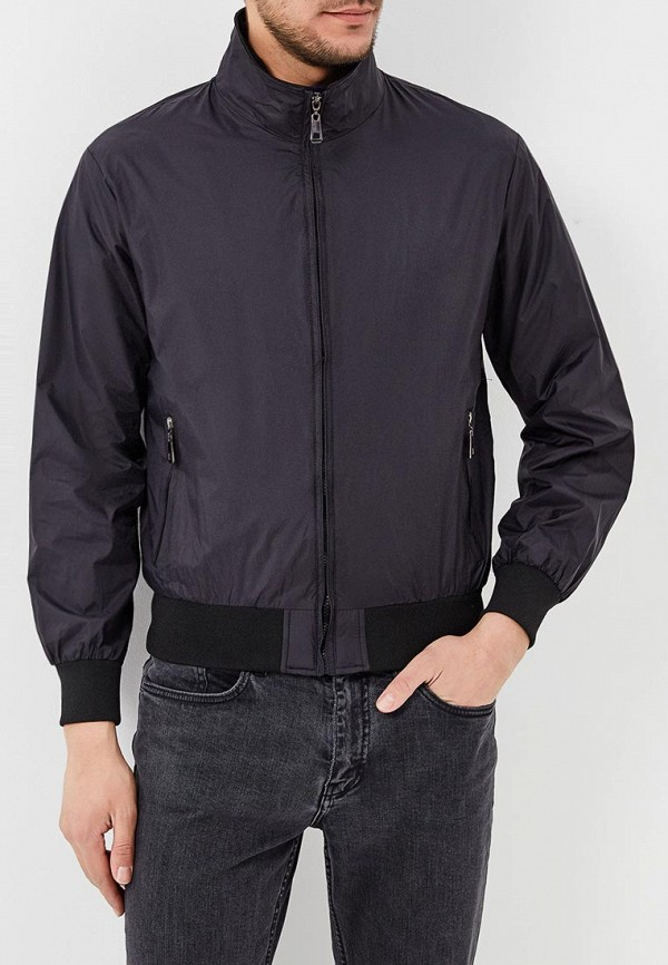 Куртка Forex Forex FO011EMARSV1 forex b016 6792