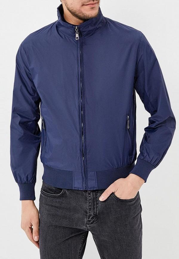 Куртка Forex Forex FO011EMARSV2 forex b016 6270